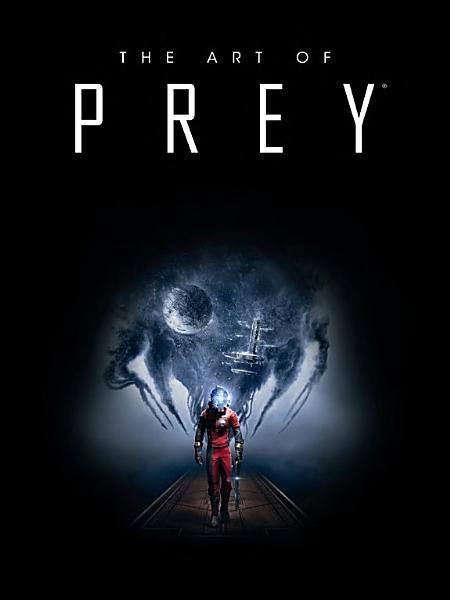 The Art of Prey