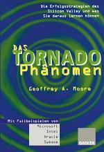 Das Tornado Ph  nomen PDF