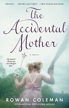 The Accidental Mother PDF