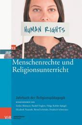 Menschenrechte und Religionsunterricht