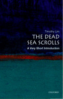 The Dead Sea Scrolls  A Very Short Introduction PDF