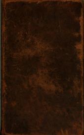 The Methodist Review: Volume 4