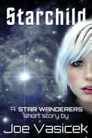 Starchild PDF