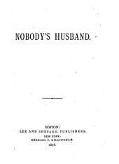 Nobody's Husband