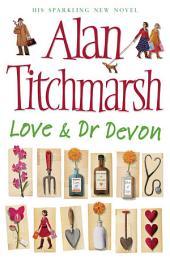 Love and Dr Devon