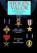 Download Stolen Valor Book