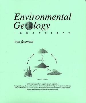 Environmental Geology Laboratory PDF