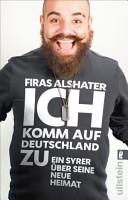 Ich komm auf Deutschland zu PDF