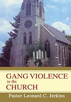 Gang Violence in the Church PDF