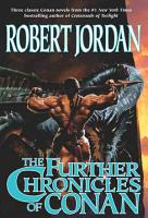 The Further Chronicles of Conan PDF