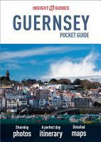 Insight Guides Pocket Guernsey PDF