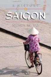 Saigon: A History