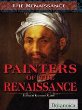 Painters of the Renaissance