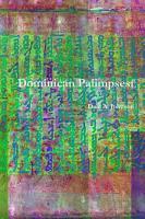 Dominican Palimpsest PDF