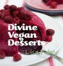 Divine Vegan Desserts PDF