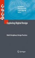 Exploring Digital Design PDF