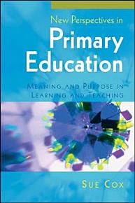 New Perspectives in Primary Education PDF