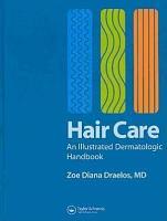 Hair Care PDF