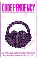 Codependency Book PDF