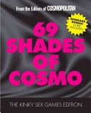 69 Shades of Cosmo PDF