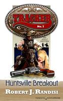 Huntsville Breakout PDF