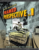 Framed Perspective Vol  1