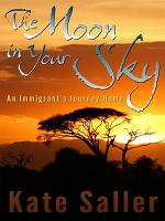 The Moon in Your Sky PDF
