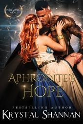 Aphrodite's Hope