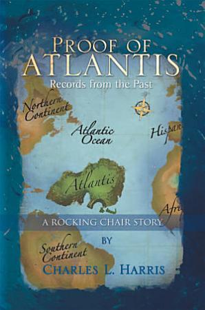 Proof of Atlantis PDF