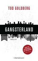 Gangsterland PDF