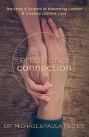 Emotional Connection
