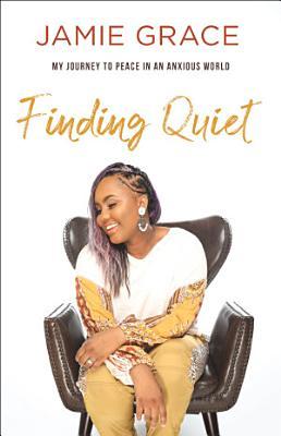 Finding Quiet