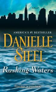 Rushing Waters Book