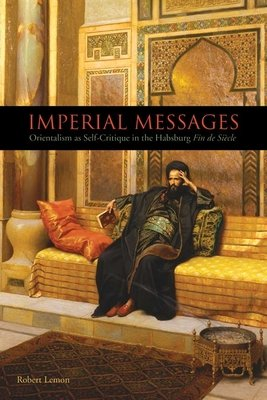 Imperial Messages PDF