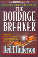 The Bondage Breaker Book