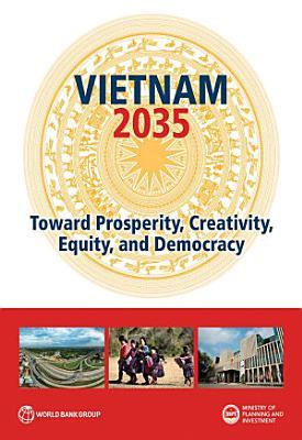 Vietnam 2035
