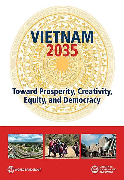 Vietnam 2035 Pdf Book