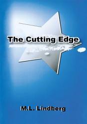 The Cutting Edge Book PDF