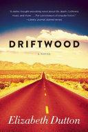 Download Driftwood Book