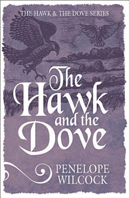 The Hawk and the Dove PDF