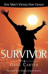 Survivor Book PDF