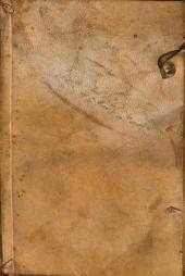 Statuta candidi et canonici ord. Praemonstratensis: renouata ac anno 1630. a Capitulo generali plene resoluta, acceptata, et omnibus suis subditis ad stricte obseruandum imposita