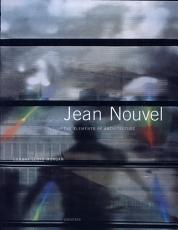 Jean Nouvel PDF