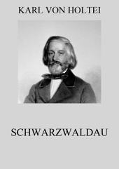 Schwarzwaldau