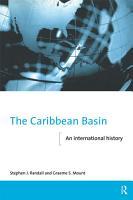 The Caribbean Basin PDF