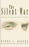 The Silent War PDF