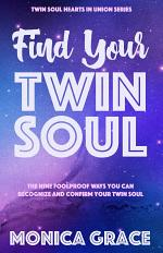 Find Your Twin Soul