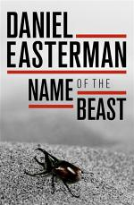 Name of the Beast