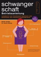 Schwangerschaft   Betriebsanleitung PDF
