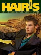 Hair's How: Vol. 12: Men